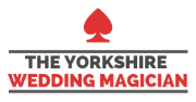 The Yorkshire Wedding Magician